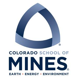 Còpia de Colorado school of mines