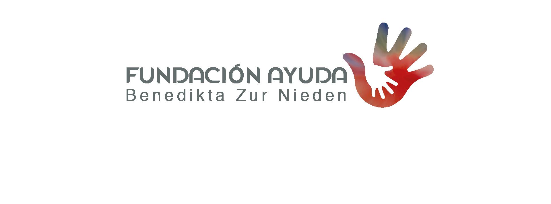Fundación Ayuda