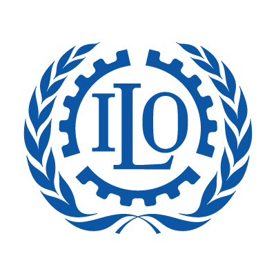 ILO Logo