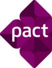 Logo de Pact