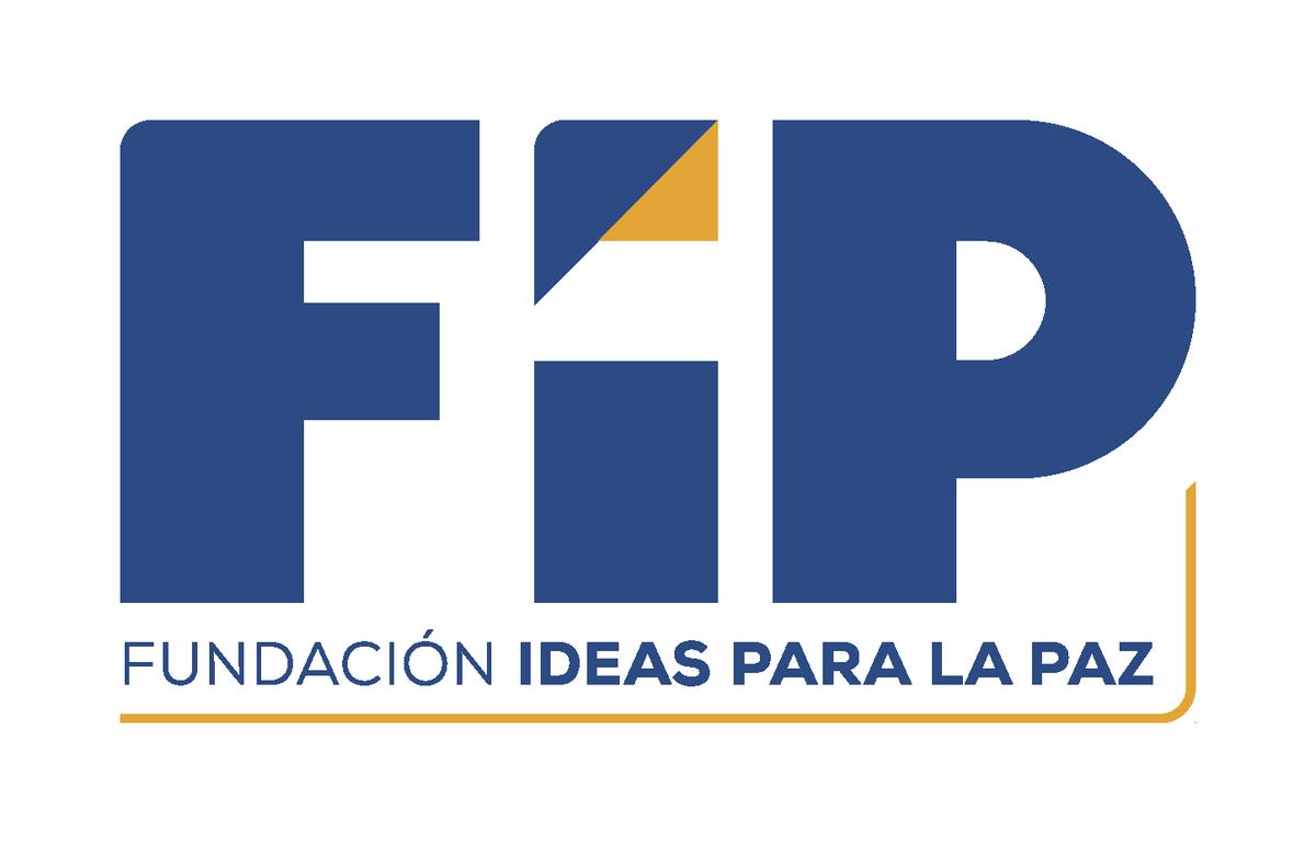 fundación ideas para la paz