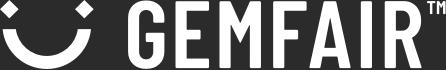 header_logo_gemmfair