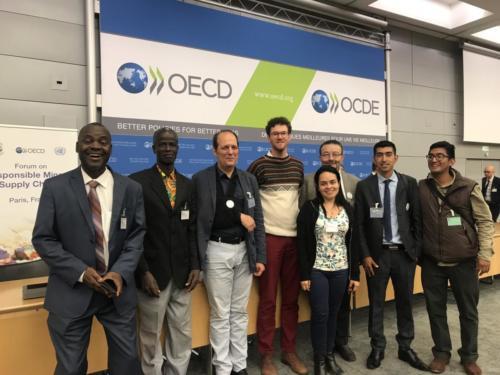 OECD forum 2019 (55) (1)